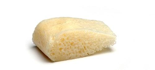 Cortico Spongiosa Chip Knochenchip