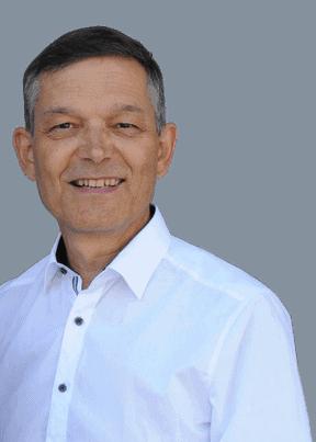 Hallux Valgus Experte In Linz